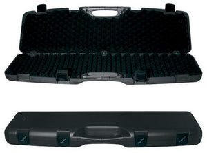 Weapon suitcase MEGALINE with combination locks. 140 x 30 - ShootingTargets4Fun
