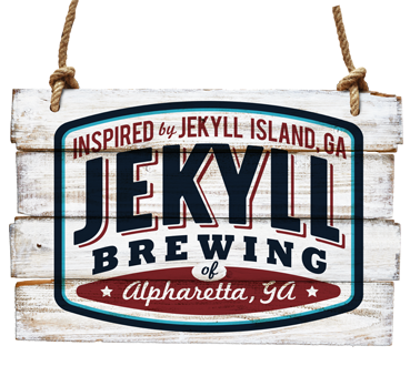 Beer You Go Road Trip 000: Jekyll Brewing
