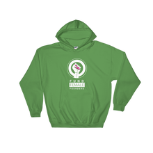 Fund Female Founders - 0.1 Limited Edition Unisex Hoodie