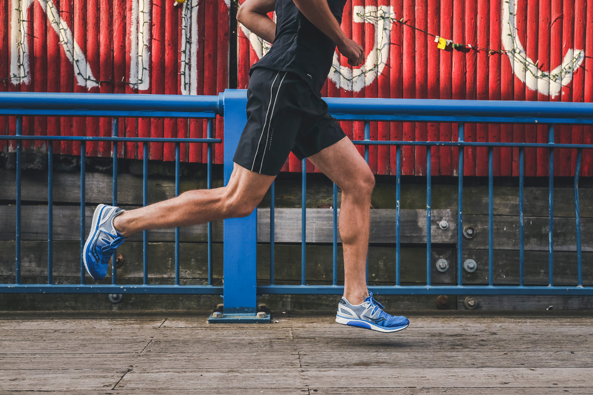 The top running shoes that will rule 2019
