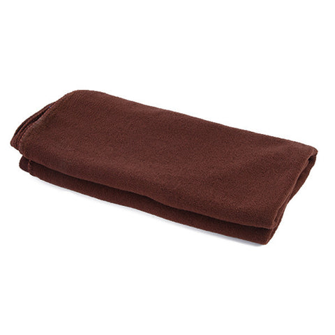 Soft Absorbent Bath Towel