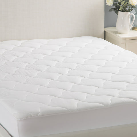 Naturelife Mattress Protector