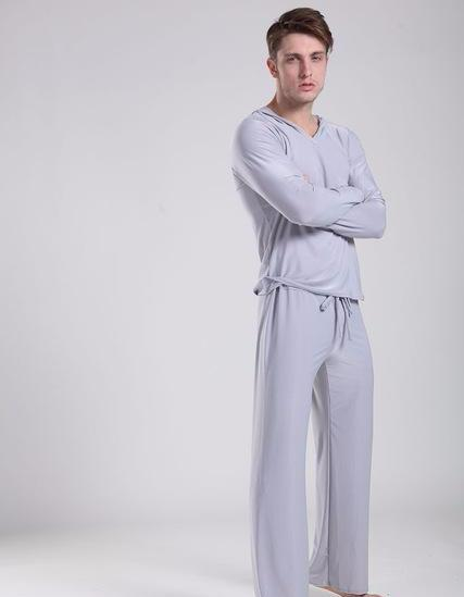 Sleepwear Casual Clothes