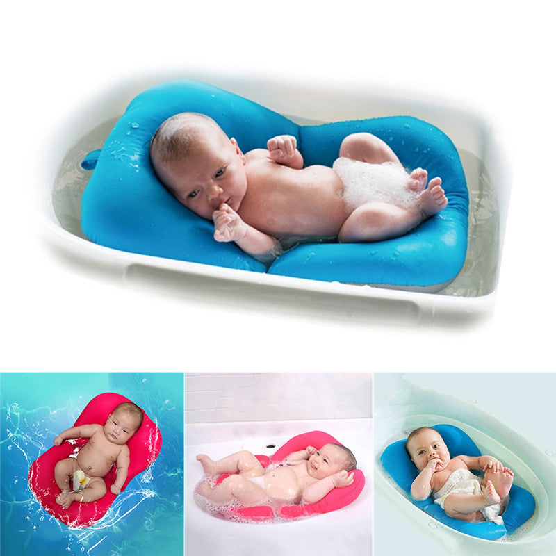 Anti-skid Baby Bathing Mat