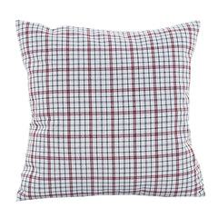 Sofa Bed Home Decoration Festival Pillow Case Cushion Cover