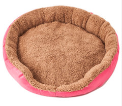 New Arrival Pet Bed - Warm and Cuddly