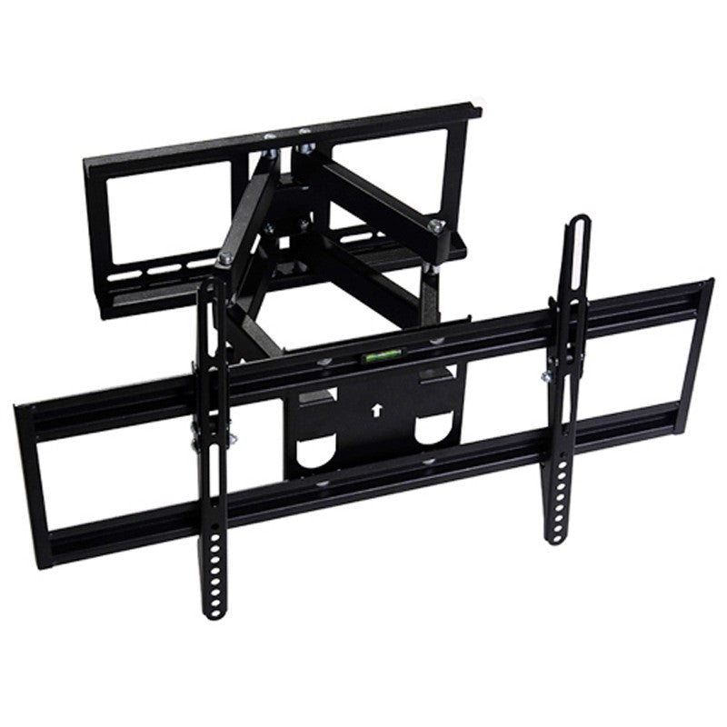 TV Wall Bracket Mount Tilt Swivel