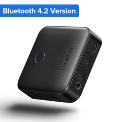 Bluetooth Receiver 5.0 4.2 aptX Transmitter