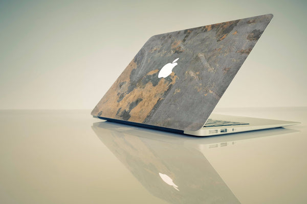 MacBook Air Skin