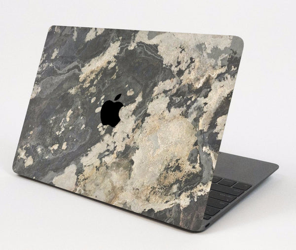 "MacBook 12"" Skin (2016-2017)"
