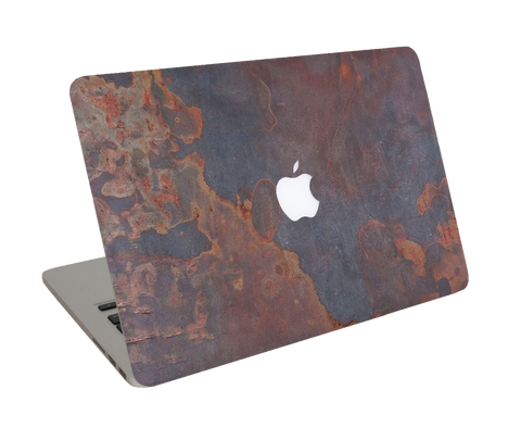 MacBook Pro Retina Display Skin (2012-2015)