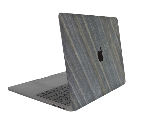 Macbook Pro TouchBar Skin (2016-2017)