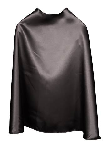 "48"" Solid Color Superhero Cape - Choose Color"