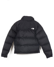 WOMENS 1996 RETRO NUPTSE JACKET