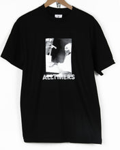 ALLTIMERS MUSIC TEE