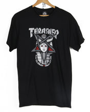 THRASHER GODDESS TEE