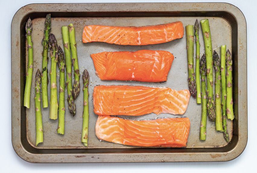 salmon_wellness
