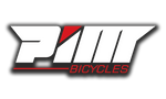 PIM Bicycles