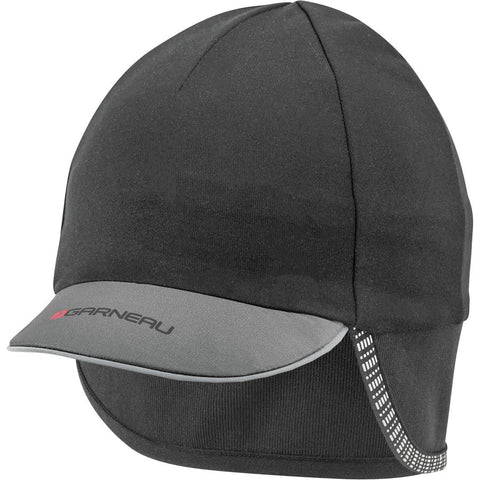 Louis Garneau Winter Cap