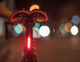 Knog Plus Rear Translucent Light