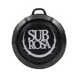 Subrosa Wireless Spot Speaker