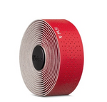 Tempo 2mm Microtex - Classic Red Bar tape