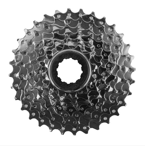 SRAM PG-950 9 speed 11-32 Cassette