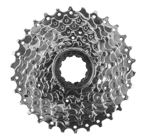 SRAM PG-830 8 speed 11-30 Cassette