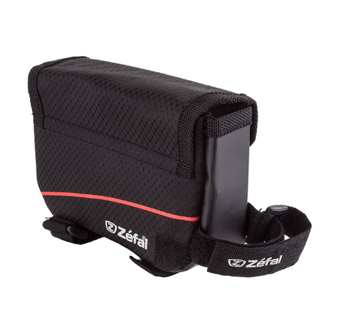 Zefal Z light top tube bag