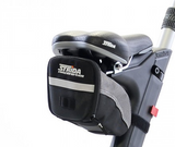 Strida Seat Post Bag