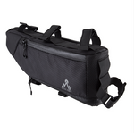 Blackpoint Macropod Frame Bag