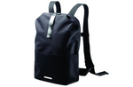 Waterproof Brooks Dalston Cyclist Knapsack