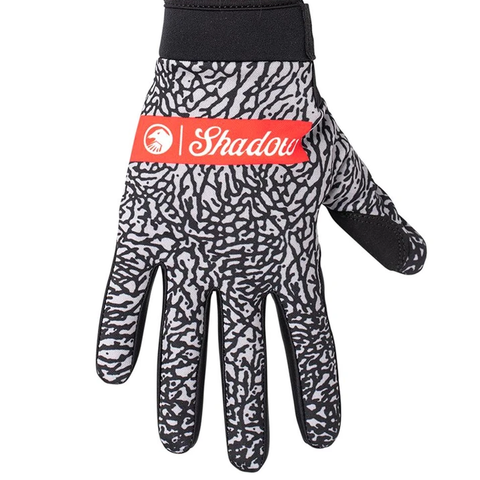 Shadow Conspiracy Gloves