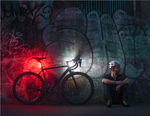 Knog Cobber Light Set