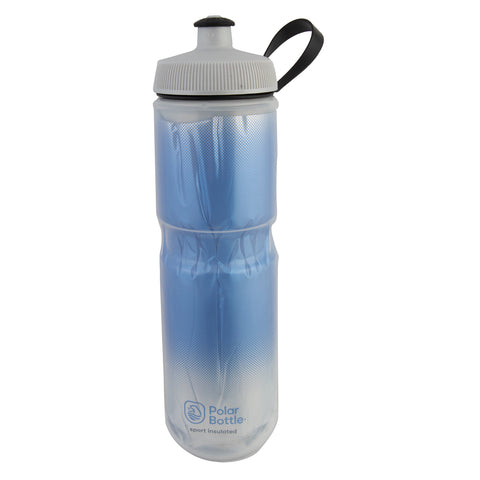 Polar Bear Sport Insulated Bottle
