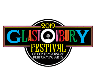 See us at Glastonbury