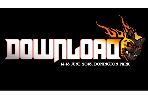 Download festival kicks off this weekend