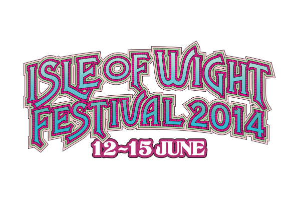 Ashdown at the Isle of Wight Festival