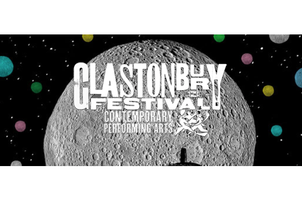 Heading to Glastonbury?