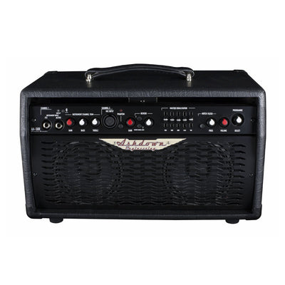 Ex Display AA-50-R Professional Acoustic Combo