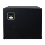 ABM-115H-EVO IV Compact Cabinet