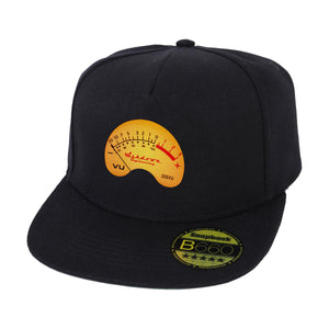 VU Bass-Ball Cap