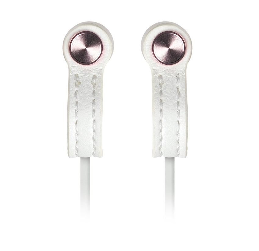 Meters M-Ear-Rose Gold
