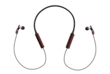 Meters M-Ear-BT Tan