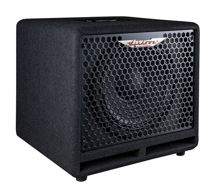 OR-110 Lightweight Bass Cabinet
