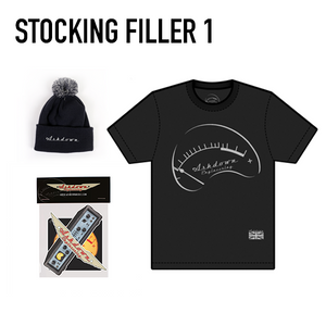 Stocking Filler 1 bundle