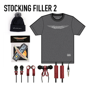 Stocking filler 2 bundle
