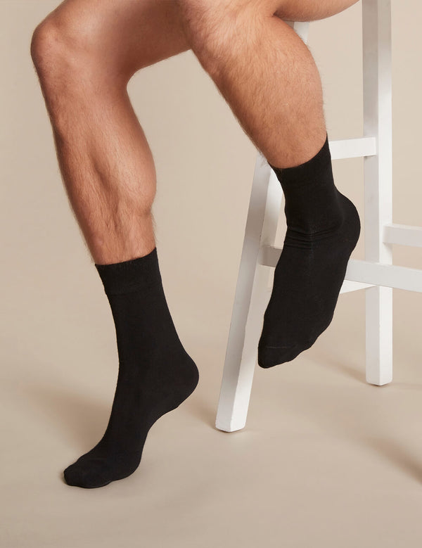 Men's Business Sock