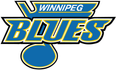 Winnipeg Blues Gala Dinner