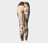 Ophidian Leggings